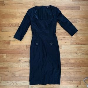 Reiss Dress Size 6